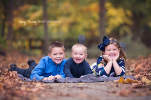 Downers_Grove_Family_children_photographer