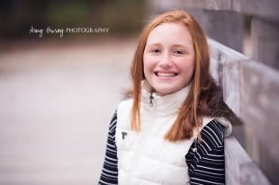 Hinsdale_Photographer_family_children
