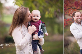 Downers_Grove_Photographer_family_children