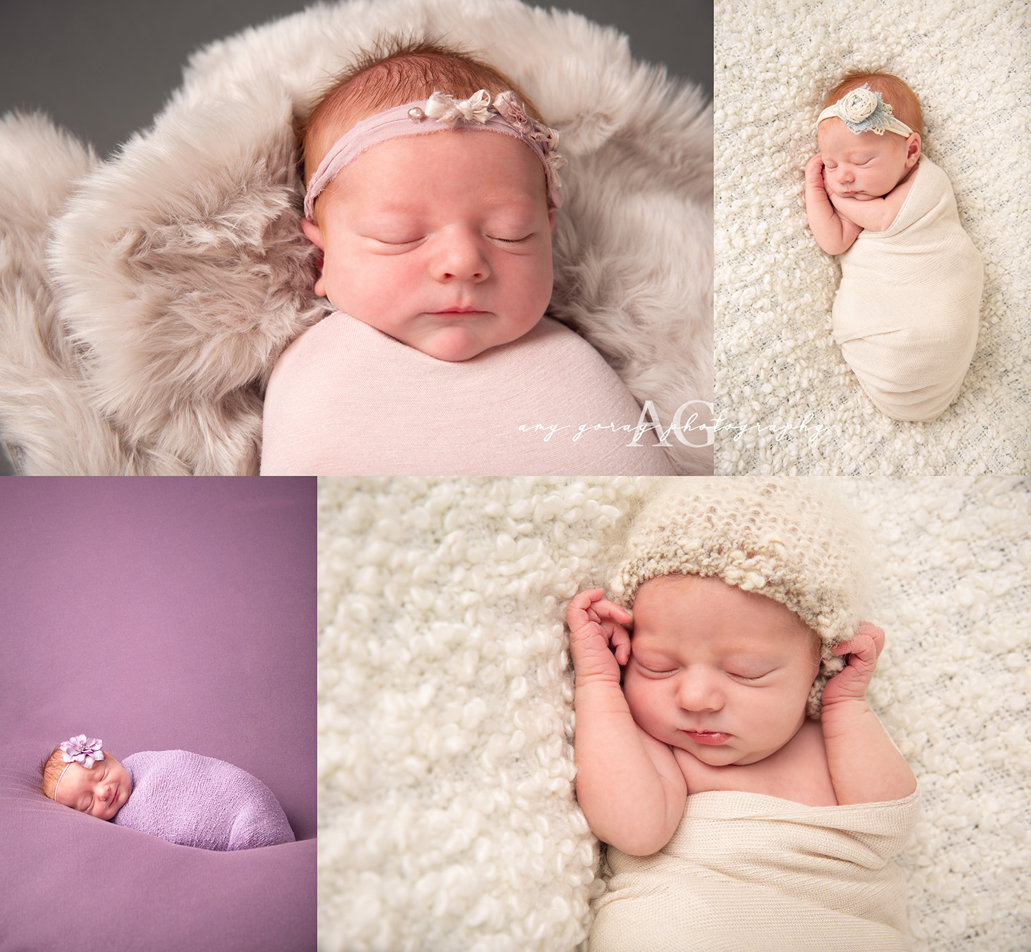A Beautiful Mom To Be And Her Adorable Baby Girl Downers Grove Naperville Newborn Maternity Photographer Amy Goray Photography